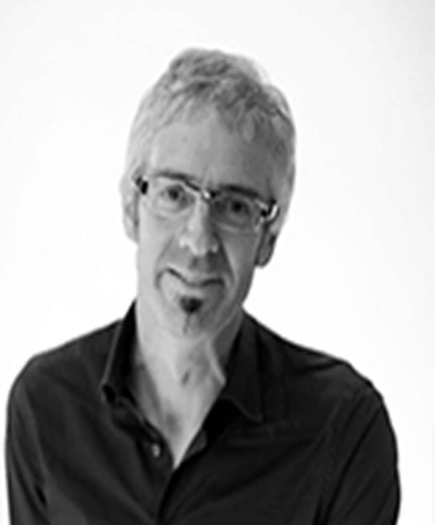 Ian McClean