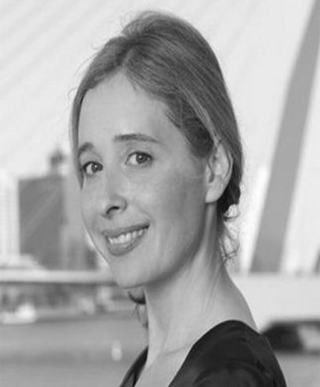 Noreena Hertz, Prof.