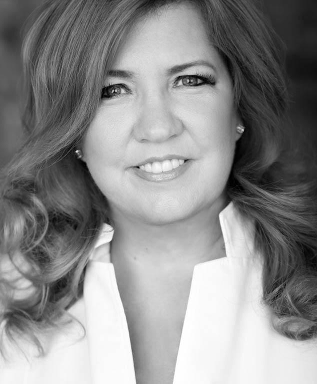 Philippa Malmgren, Dr.